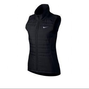 NWT Nike essential vest
